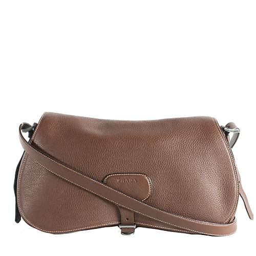 40d3759c74ae16 Prada-Vitello-Daino-Flap-Shoulder-Bag_59415_front_large_1.jpg