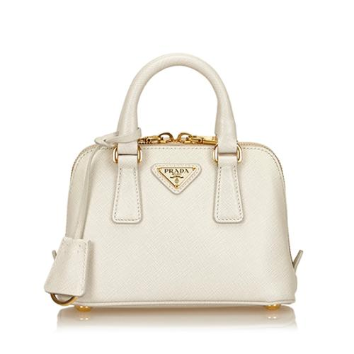 c620aafb4373 Prafa-Saffiano-Lux-Mini-Shoulder-Bag 95122 front large 0.jpg