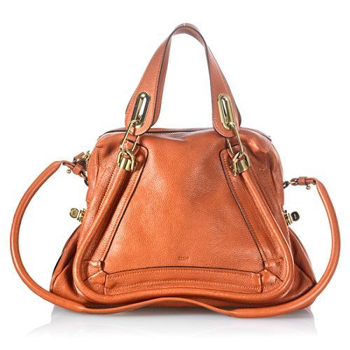 WRONG IMAGEPrada Tessuto Small Satchel Handbag