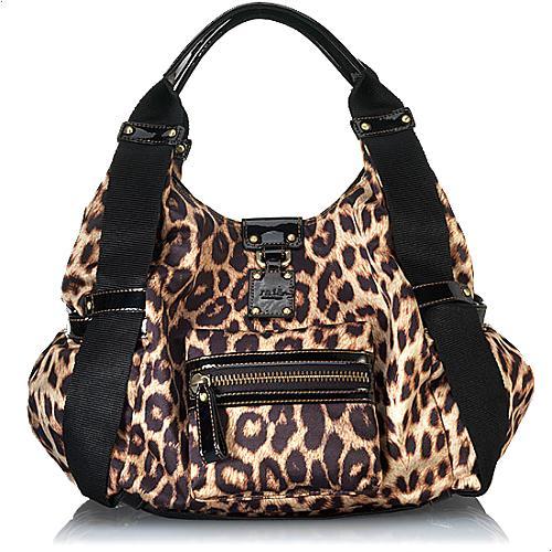 Rafe New York Alexandra Medium Hobo Handbag