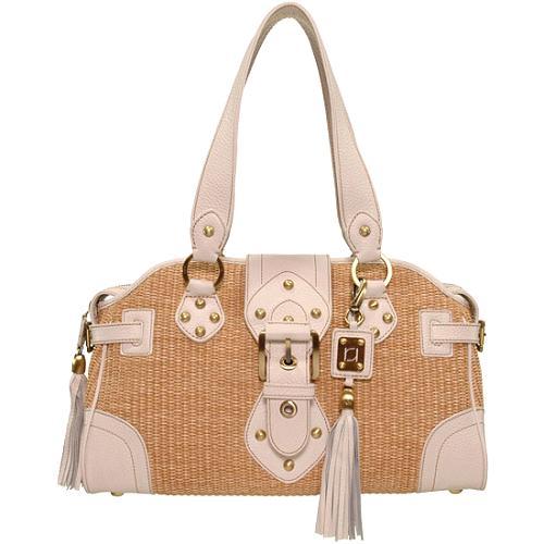 Rafe New York East Hampton Courtney Medium Shoulder Handbag