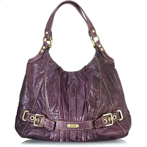 Rafe New York Elizabeth Large Tote
