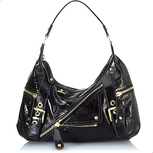 Rafe New York Medium Hobo Handbag