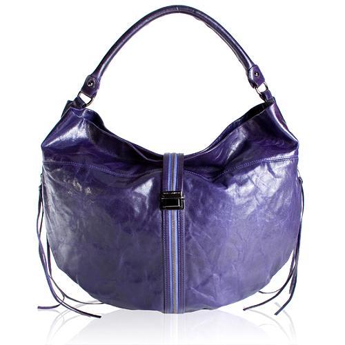 Rebecca Minkoff Darling Hobo Handbag