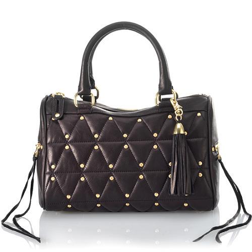Rebecca Minkoff Flame Satchel Handbag