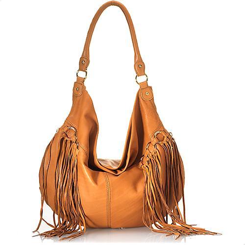 Rebecca Minkoff Fringe Darling Handbag