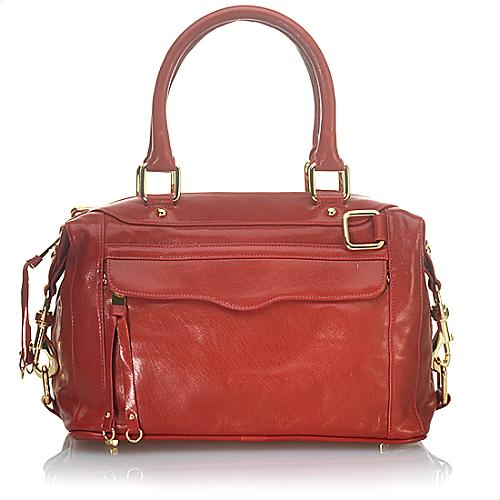Rebecca Minkoff MAB Mini Handbag