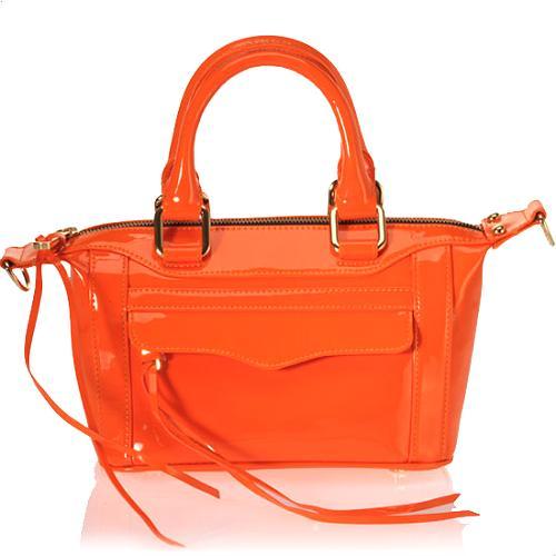 Rebecca Minkoff Mini Mini Handbag