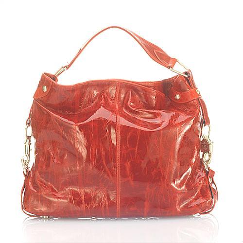 Rebecca Minkoff Mini Nikki Handbag