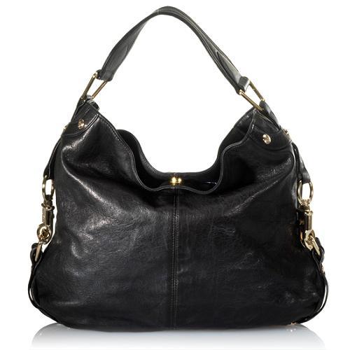 Rebecca Minkoff Mini Nikki Hobo Handbag