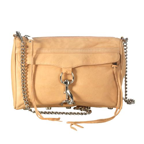 Rebecca Minkoff Morning After Convertible Clutch