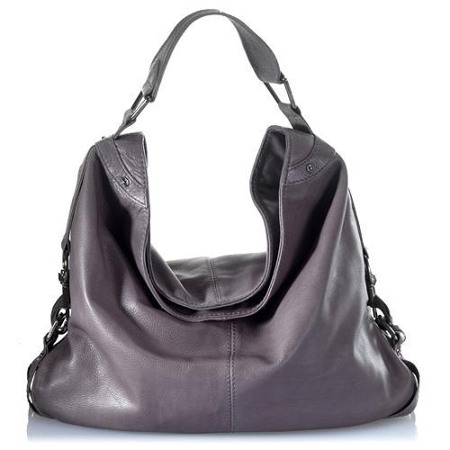 Rebecca Minkoff Nikki Hobo Handbag