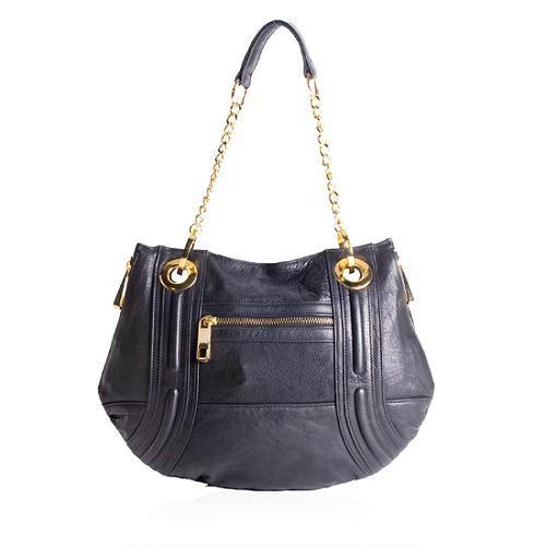 Rebecca Minkoff Ollie Shoulder Handbag