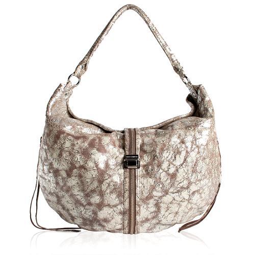 Rebecca Minkoff True Love Hobo Handbag