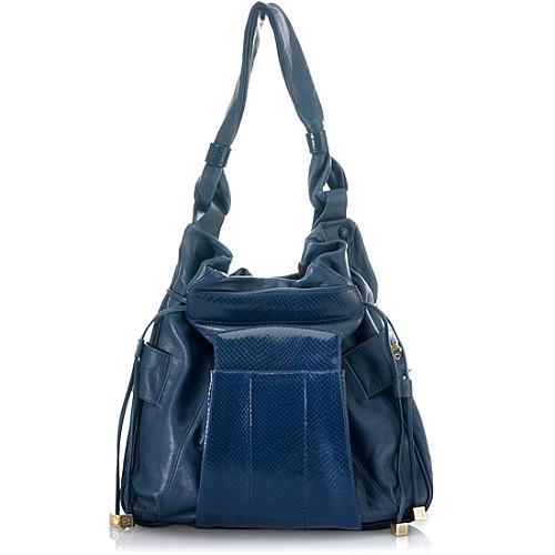 SEE BY Chloe BackStage Hobo Handbag