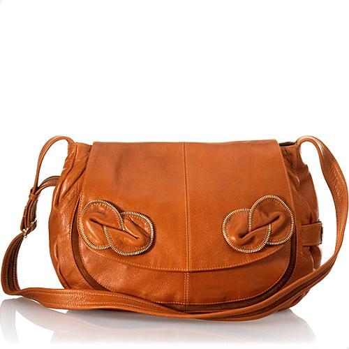 SEE BY Chloe Claras Crossbody Handbag