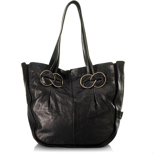SEE BY Chloe Claras Tote Handbag