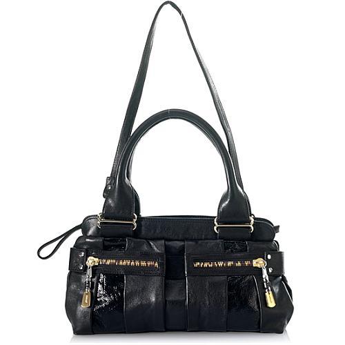 SEE BY Chloe Day Tripper Small Shoulder Handbag