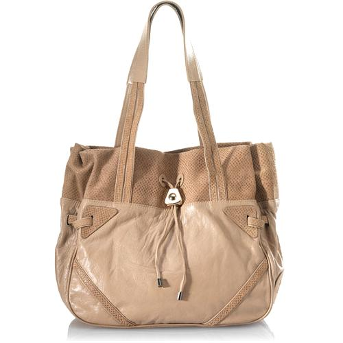 SEE BY Chloe Esteli Day Shoulder Handbag