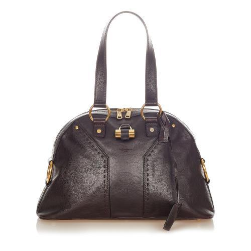 Saint Laurent Muse Shoulder Bag