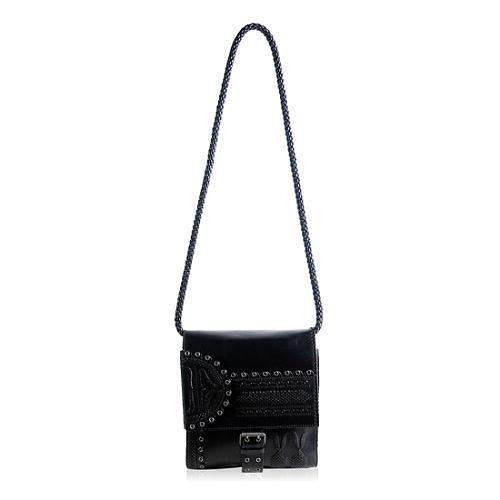 Yves Saint Laurent Gypsy Sac Shoulder Handbag