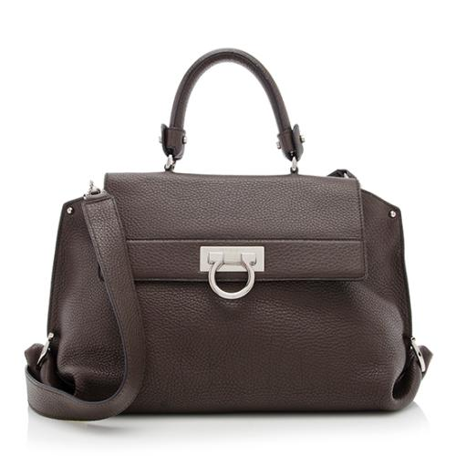 c6f5ea861ae8 Salvatore-Ferragamo-Medium-Sofia-Satchel 77728 front large 0.jpg