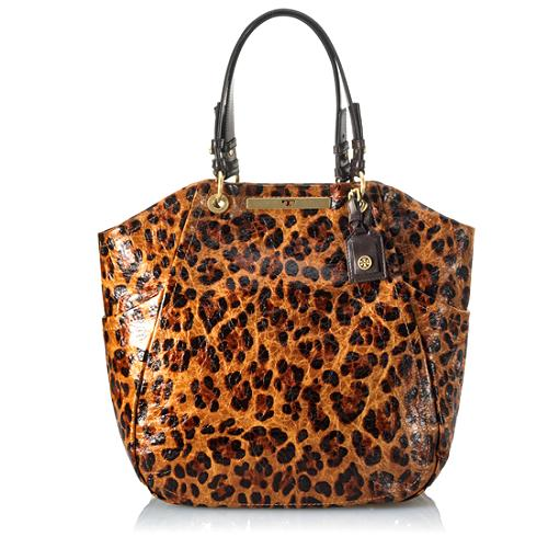 Tory Burch Ainsley Shopper Handbag