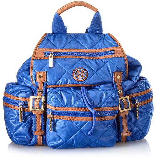 Tory Burch Alice Backpack