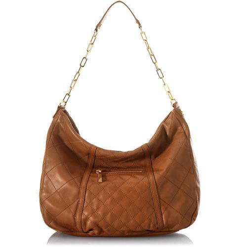 Tory Burch Alice Hobo Handbag
