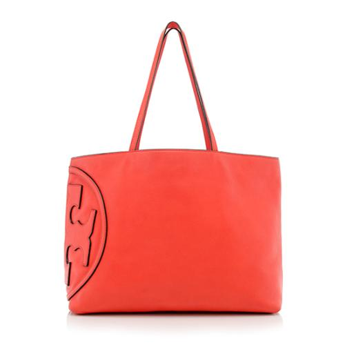 Tory Burch All T East/West Tote