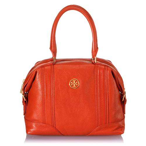 Tory Burch Ally Satchel Handbag