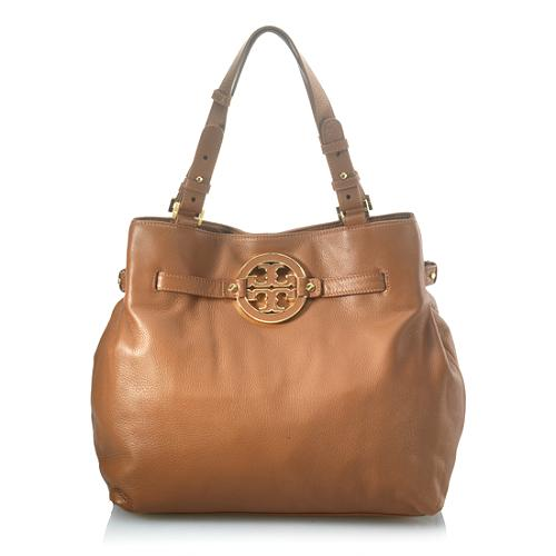 Tory Burch Amanda North/South Tote