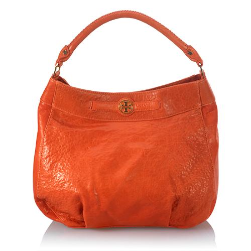 Tory Burch Audra Hobo Handbag
