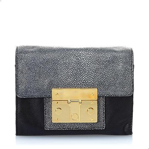 Tory Burch Collens Mini Handbag
