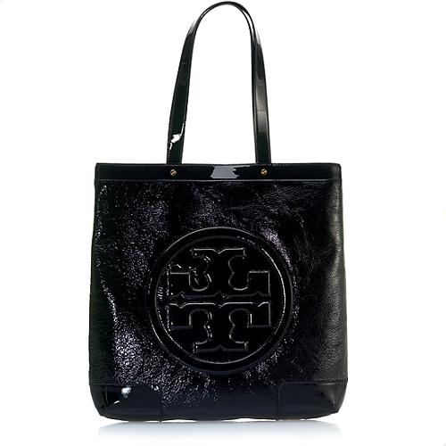 Tory Burch Crinkle Bombe T Tote