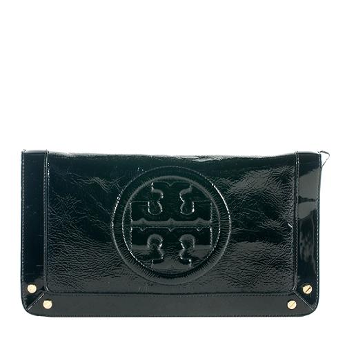 3e86d7876b2 Tory-Burch-Crinkle-Leather-Bombe-Reva-Clutch_54977_front_large_1.jpg