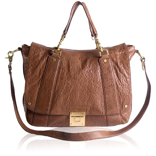 Tory Burch Dayton Messenger Handbag