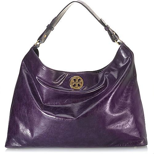 Tory Burch Dena Hobo Handbag
