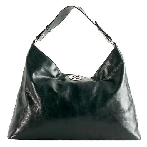 Tory Burch Dena Hobo Handbag
