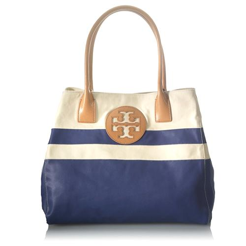 83c03a32f Tory-Burch-Dipped-Beach-Tote_41549_front_large_1.jpg