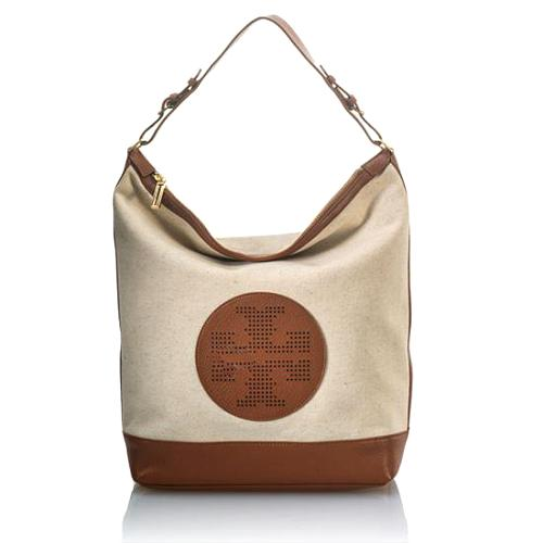 cd639c9db0a3 Tory-Burch-Kipp-Canvas-Hobo-Handbag 41538 front large 2.jpg