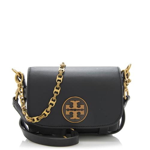 Tory Burch Alastair Small Crossbody Bag