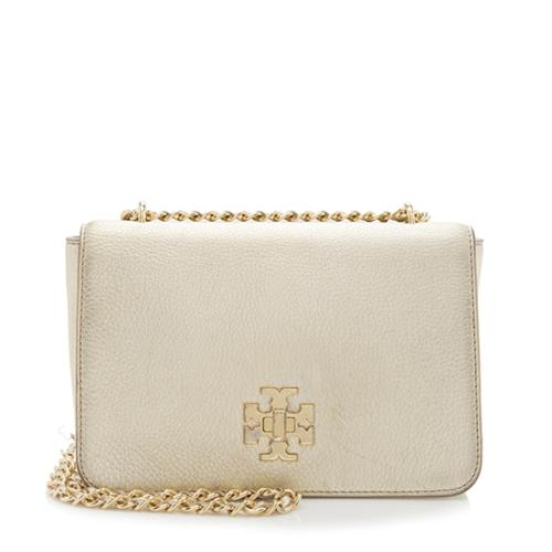 0972f5ce9 Tory-Burch-Leather-Mercer-Shoulder-Bag 90666 front large 0.jpg