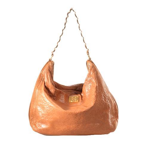 68ae836e83b2 Tory Burch Hobo Handbag - Best Handbag 2018