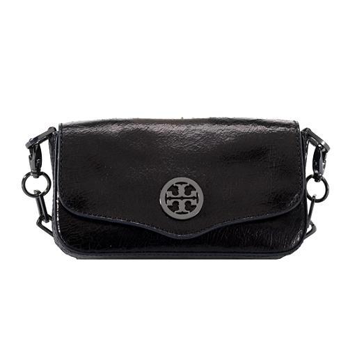 Tory Burch Mini Crossbody Shoulder Handbag