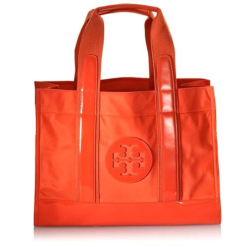 Tory-Burch-Nylon-Tory-Tote--FINAL-SALE 34752 front large 1.jpg b29ddaed53c0