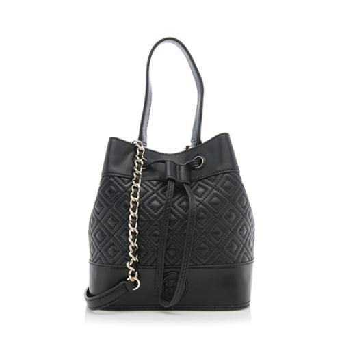 aaba393cda8 Tory-Burch-Quilted-Leather-Marion-Mini-Bucket-Bag_82936_front_large_1.jpg