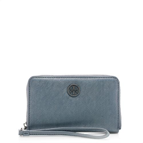20366651b4d Tory-Burch-Robinson-Ologram-Smartphone-Wristlet 64530 front large 1.jpg