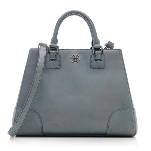 bbb98cc20a1 Tory-Burch-Robinson-Ologram-Triangle-Tote 64638 front large 2.jpg