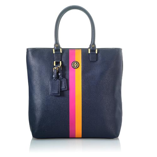 d8374fb8e23f Tory-Burch-Roslyn-North-South-Tote 41553 front large 1.jpg